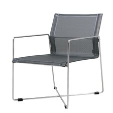 Sally Casual Arm Chair