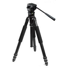 <strong>Olivon USA</strong> Heavy Duty Professional Tripod