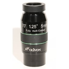 70° Field of View Eyepiece