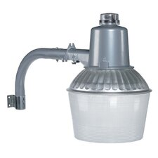 1 Light Outdoor Flood Light