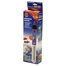 "8"" / 75 Watt Aquarium Heater"