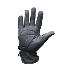 Full Cuff Riding Glove