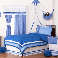 Simplicity Bedding Collection