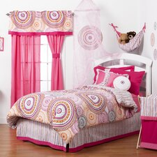 <strong>One Grace Place</strong> Sophia Lolita Bedding Collection