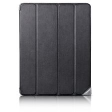 Verglas X iPad Case