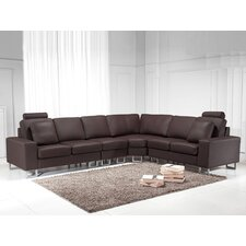 Stockholm Left or Right Handed Corner Sofa