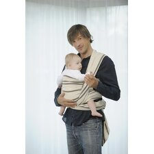 Do Brasil Baby Carrier Sling