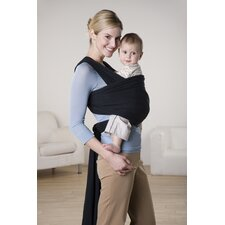Jersey Baby Carrier Sling