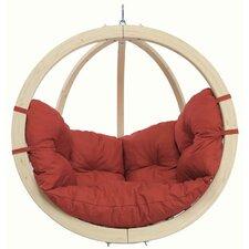 Kid's Globo Hanging Chair
