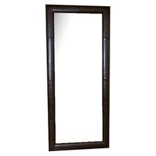Egeus Floor Mirror