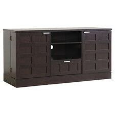 "<strong>Wholesale Interiors</strong> Baxton Studio Tosato 50"" TV Stand"