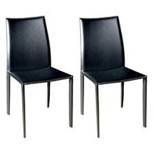 Claudio Side Chair (Set of 2)