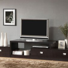 "<strong>Wholesale Interiors</strong> Baxton Studio Marconi 47"" TV Stand"