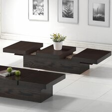 <strong>Wholesale Interiors</strong> Baxton Studio Coffee Table