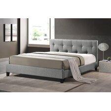 Full Double Beds Allmodern