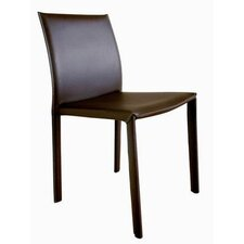 Goneril Parsons Chair (Set of 2)