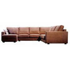 Marcellus Sectional