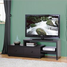 "<strong>Wholesale Interiors</strong> Baxton Studio 58"" TV Stand"