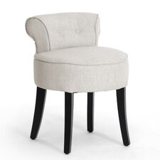 <strong>Wholesale Interiors</strong> Baxton Studio Millani Accent Stool
