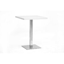 Baxton Studio Monaco Bistro Table