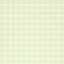 "Cristezza Select 11-3/4"" x 11-3/4"" Glass Tile in Light Olive"