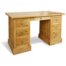 """Schreibtisch """"Vintage Kiefer"""""""