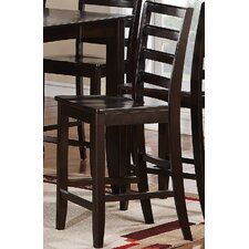 Fairwinds Counter Stool