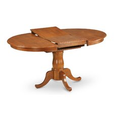 <strong>East West Furniture</strong> Portland Dining Table