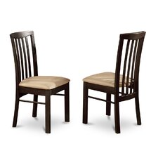 Hartland Side Chair (Set of 2)
