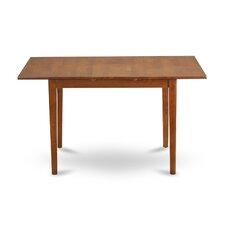 Milan Extendable Dining Table