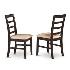 Parfait Side Chair (Set of 2)