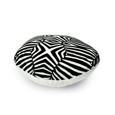 <strong>Divine Designs</strong> Animal Print Dog Bed