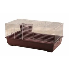 Rabbit/Guinea Pig Cage (4 Pack)