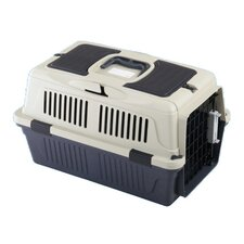 Deluxe Pet Carrier (6 Pack)