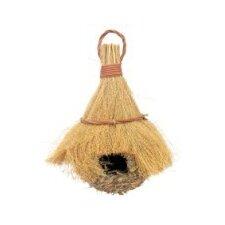Large Finch Nest Bird House