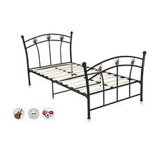 Youth Metal Bed