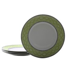 Python Dinner Plate (Set of 4)