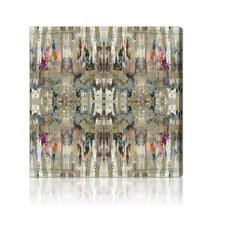Avantgarde Canvas Wall Art