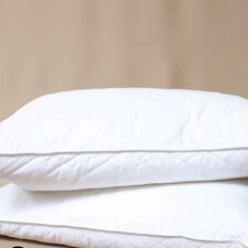 Feather Pillow (Set of 2)