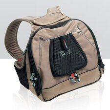 <strong>PetEgo</strong> X-Pack Small Animal Pet Carrier