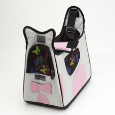 <strong>PetEgo</strong> Boby Bag Pet Carrier