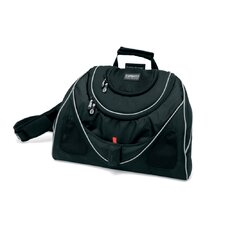 <strong>PetEgo</strong> Contour Messenger Pet Carrier