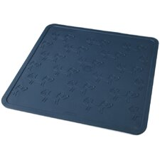 Mustafa Pet Bowl Mat