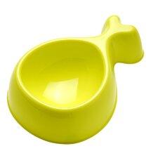 Chicky Pet Bowl