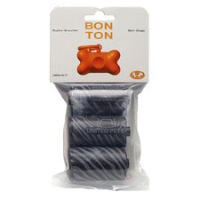 Bon Ton Pet Waste Bag Refill