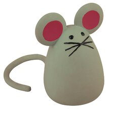 Tato The Mouse Dog Toy