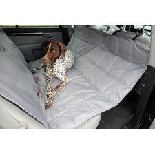 EB Hammock Dog Seat Protector