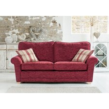 Greenwich 3 Seater Sofa