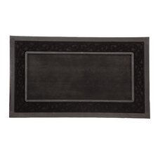 Sassafras Scroll Decorative Mat