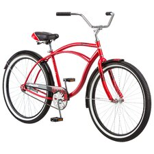 Men's Oceanside Cruiser Bike